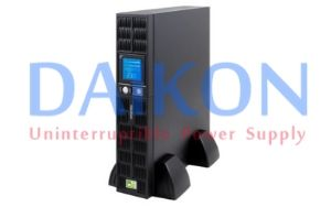 bo-luu-dien-UPS-100VA_700W-CyberPower-PR1000ELCDRT2U (1)