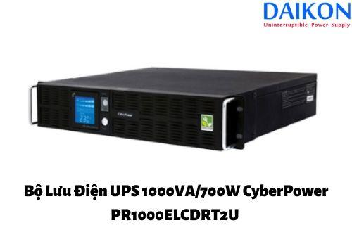 bo-luu-dien-UPS-100VA_700W-CyberPower-PR1000ELCDRT2U