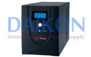 bo-luu-dien-UPS-100VA_700W-CyberPower-VALUE1200ELCD-AS (1)