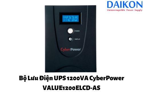 bo-luu-dien-UPS-100VA_700W-CyberPower-VALUE1200ELCD-AS