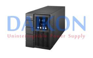 bo-luu-dien-UPS-100VA_900W-CyberPower-OLS1000E (1)