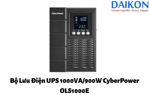 bo-luu-dien-UPS-100VA_900W-CyberPower-OLS1000E