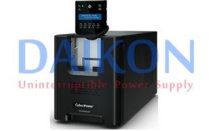 bo-luu-dien-UPS-100VA_900W-CyberPower-OLS1000ELCD (1)