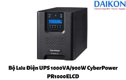 bo-luu-dien-UPS-100VA_900W-CyberPower-OLS1000ELCD