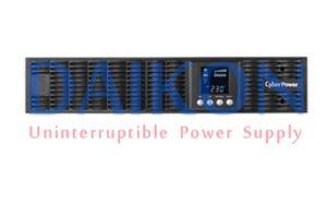 bo-luu-dien-UPS-100VA_900W-CyberPower-OLS1000ERT2U (1)