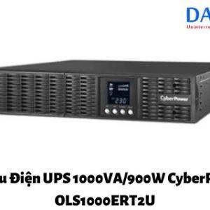 bo-luu-dien-UPS-100VA_900W-CyberPower-OLS1000ERT2U