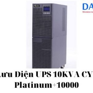 bo-luu-dien-UPS-10KVA-CYBER-Platinum+10000