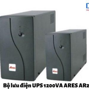 bo-luu-dien-UPS-1200VA-ARES-AR2120