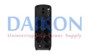 bo-luu-dien-UPS-1300VA_780W-CyberPower-CP1300EPFCLCD