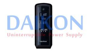 bo-luu-dien-UPS-1300VA_780W-CyberPower-CP1300EPFCLCD (2)