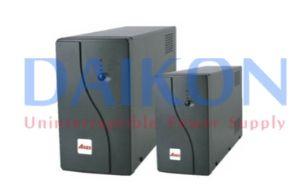 bo-luu-dien-UPS-1500VA-ARES-AR2150 (1)