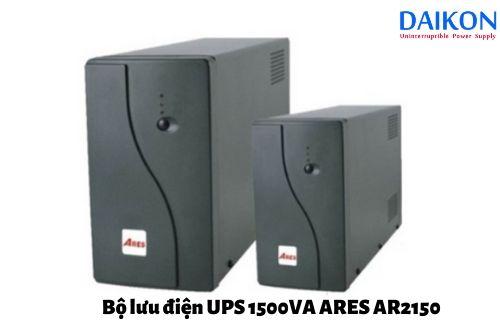 bo-luu-dien-UPS-1500VA-ARES-AR2150