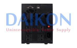 bo-luu-dien-UPS-1500VA-CyberPower-VALUE1500ELCD-AS (2)
