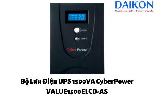 bo-luu-dien-UPS-1500VA-CyberPower-VALUE1500ELCD-AS