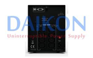 bo-luu-dien-UPS-1500VA1500VA_1350W CyberPower-PR1500ELCD (1)