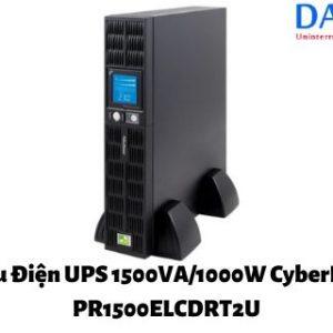 bo-luu-dien-UPS-1500VA_1000W-CyberPower-PR1500ELCDRT2U