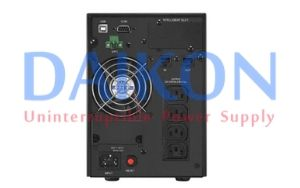bo-luu-dien-UPS-1500VA_1350W-CyberPower-OLS1500E (2)