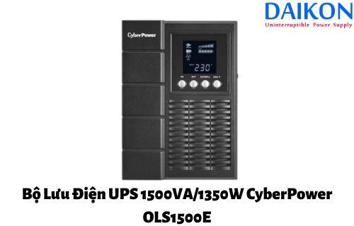 bo-luu-dien-UPS-1500VA_1350W-CyberPower-OLS1500E