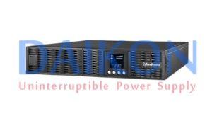 bo-luu-dien-UPS-1500VA_1350W-CyberPower-OLS1500ERT2U (2)
