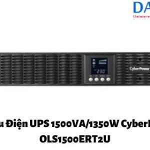 bo-luu-dien-UPS-1500VA_1350W-CyberPower-OLS1500ERT2U
