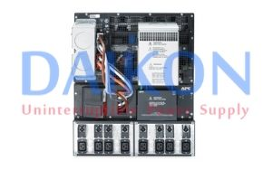 bo-luu-dien-UPS-15kVA-APC-Smart-UPS-SURT15KRMXLI (1)