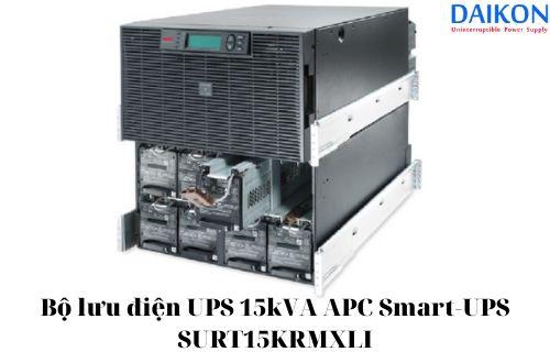 bo-luu-dien-UPS-15kVA-APC-Smart-UPS-SURT15KRMXLI