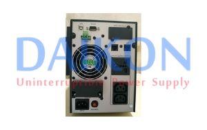 bo-luu-dien-UPS-1KVA-CYBER-Platinum+1000 (2)