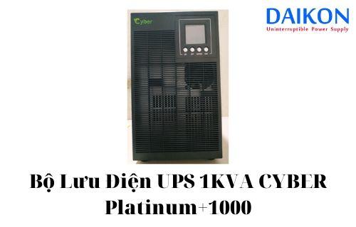 bo-luu-dien-UPS-1KVA-CYBER-Platinum+1000