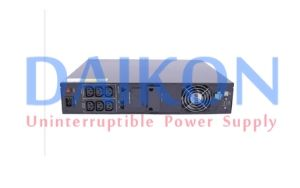 bo-luu-dien-UPS-1KVA-CYBER-Platinum+1000RT (2)