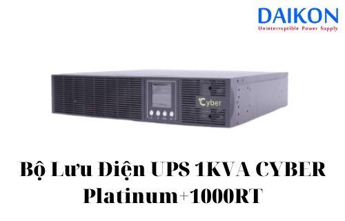 bo-luu-dien-UPS-1KVA-CYBER-Platinum+1000RT