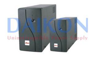 bo-luu-dien-UPS-2000VA-ARES-AR2200 (1)