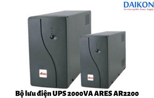 bo-luu-dien-UPS-2000VA-ARES-AR2200