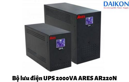 bo-luu-dien-UPS-2000VA-ARES-AR220N