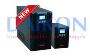 bo-luu-dien-UPS-2000VA-ARES-AR620 (1)