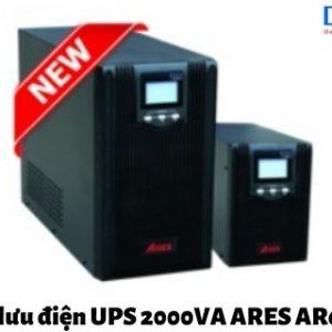bo-luu-dien-UPS-2000VA-ARES-AR620