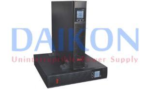 bo-luu-dien-UPS-2000VA-ARES-AR620RT (1)