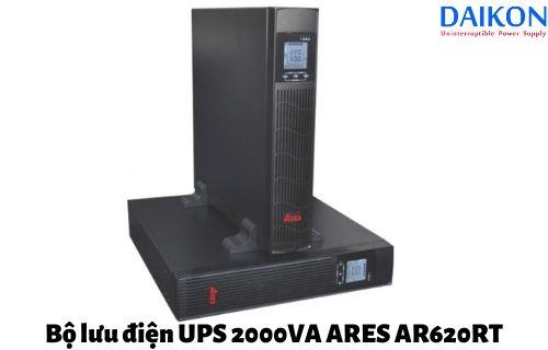 bo-luu-dien-UPS-2000VA-ARES-AR620RT