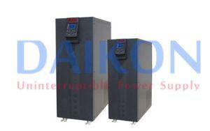 bo-luu-dien-UPS-2000VA-ARES-AR802 (1)