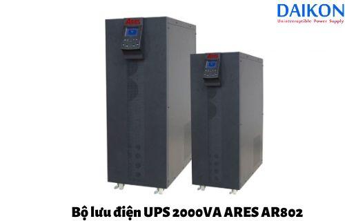 bo-luu-dien-UPS-2000VA-ARES-AR802