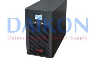bo-luu-dien-UPS-2000VA-ARES-AR902II (1)