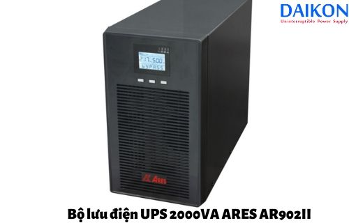 bo-luu-dien-UPS-2000VA-ARES-AR902II