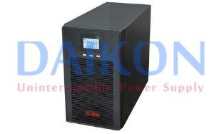 bo-luu-dien-UPS-2000VA-ARES-AR902IIH (2)
