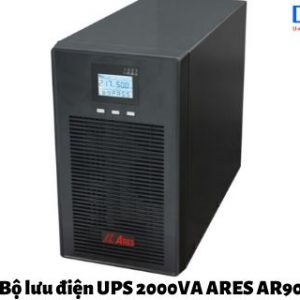 bo-luu-dien-UPS-2000VA-ARES-AR902IIH