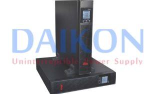 bo-luu-dien-UPS-2000VA-ARES-AR902IIRT (1)