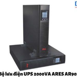 bo-luu-dien-UPS-2000VA-ARES-AR902IIRT