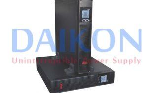 bo-luu-dien-UPS-2000VA-ARES-AR902IIRTH (2)