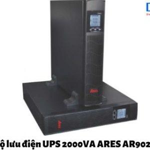 bo-luu-dien-UPS-2000VA-ARES-AR902IIRTH