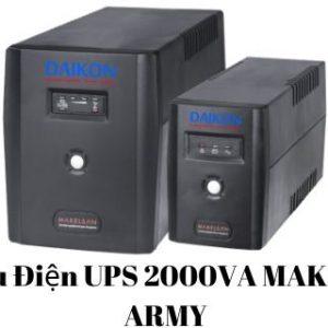 bo-luu-dien-UPS-2000VA-MAKELSAN-ARMY