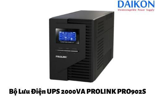 bo-luu-dien-UPS-2000VA-PROLINK-PRO902S