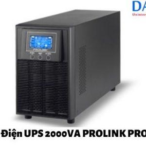bo-luu-dien-UPS-2000VA-PROLINK-PROPRO802ES